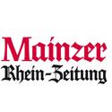 Mainzer Rhein Zeitung