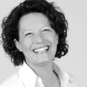 Sabine Burzler