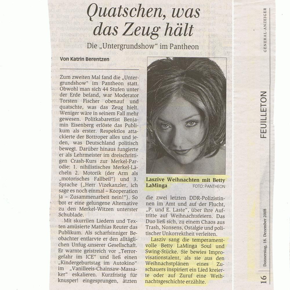 presse-nr.1-bonn