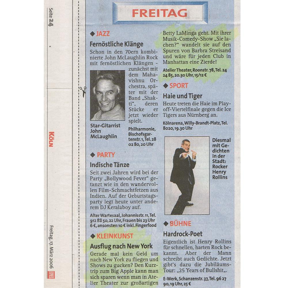 presse-nr1-express