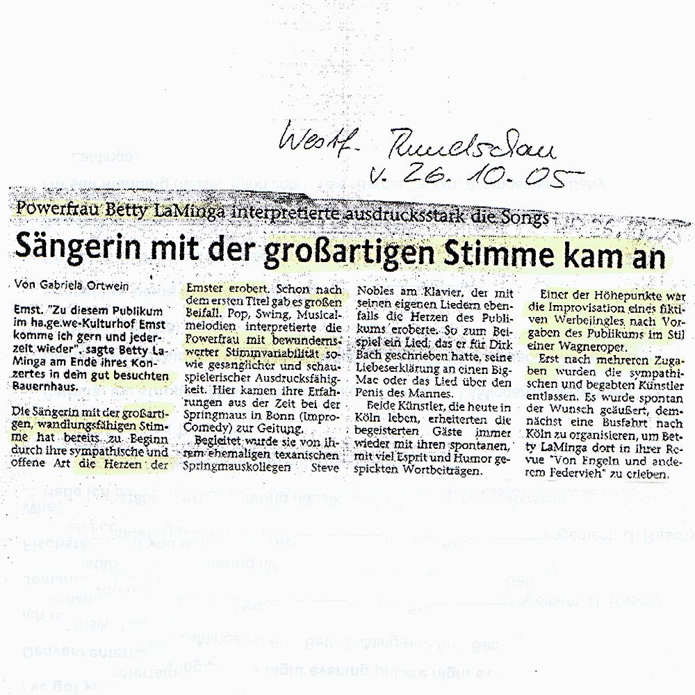 presse-nr1-hagen